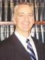 Harrisonburg Business Attorney Daniel Leroy Fitch