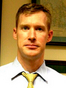 Midlothian Litigation Lawyer Brian Scott Foreman