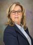 Santa Monica Probate Attorney Monica Ariel Mihell