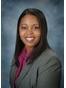 Virginia Debt Collection Attorney Nichole Dannielle Flippen