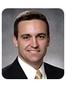Richmond Corporate / Incorporation Lawyer Geoffrey Francis Gasperini