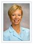 Richmond Tax Lawyer Laura Lee Garrett