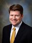 Ridge Business Lawyer James William Garrett