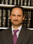 Norfolk City County Criminal Defense Attorney James Donald Garrett