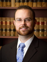 Virginia Personal Injury Lawyer Brian Mccabe Glass