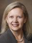 Jefferson Manor Wills and Living Wills Lawyer Anne Elizabeth Goodwin