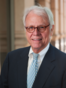 Roanoke Estate Planning Attorney John Pendleton Grove