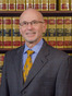 Oakton Litigation Lawyer Edward Gross