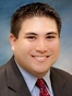 Virginia Personal Injury Lawyer Benjamin Nakayama Griffitts