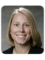 Henrico Probate Attorney Kristen Frances Hager