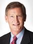 Roanoke Tax Lawyer Walter William Gust
