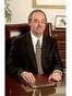 Virginia Licensing Attorney James Dewey Hamilton