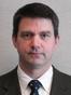 Chesapeake Foreclosure Attorney Kip Andrew Harbison