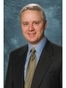 Arlington Real Estate Attorney David Craig Hannah
