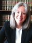 Washington Litigation Lawyer Dorene Mary Haney