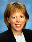 Medina Commercial Real Estate Attorney Barbara J. Duffy