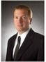 West Mclean Real Estate Attorney Christopher Matthew Harris