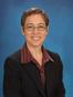 San Francisco Criminal Defense Attorney Sharon Michelle Bunzel