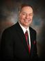 Rustburg Litigation Lawyer Allen David Hawkins