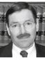 Ridge Litigation Lawyer Thomas Gordon Haskins