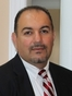 North Springfield Business Attorney Sameer Hasan Hasan