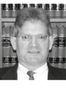 Richmond Workers' Compensation Lawyer Patrick Francis Heinen