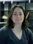 Virginia Speeding / Traffic Ticket Lawyer Kathryn Amery Hemlock