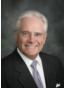 Baileys Crossroads Business Attorney Charles Thomas Hicks III