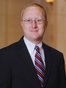 Roanoke Intellectual Property Law Attorney Michael John Hertz