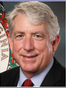 Chesterfield County Domestic Violence Lawyer Mark Rankin Herring