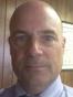 Newport News City County Car Accident Lawyer Jan Freerk Hoen