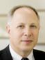 Attorney Brian M. Hirsch