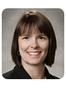 Attorney Kimberly R. Hillman