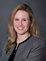 Virginia Litigation Lawyer Melissa Jackson Howell