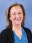 Vienna Constitutional Law Attorney Virginia Whitner Hoptman