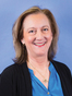 Fairfax County Constitutional Law Attorney Virginia Whitner Hoptman