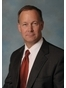 Reston Litigation Lawyer James Warren Hundley