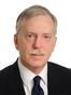 Chesapeake Wills and Living Wills Lawyer Peter Mcpherson Huber