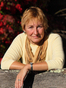 Virginia Bankruptcy Attorney Lucy Ivanoff