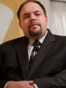 Manassas Criminal Defense Lawyer John Joseph Irving