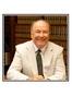 Plano Real Estate Attorney David B. McCall III