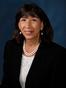 Fairfax County Medical Malpractice Attorney Jennifer Shelley Joffe