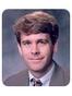 Henrico Residential Real Estate Lawyer Bryce Dickinson Jewett III