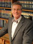 Charlottesville Family Law Attorney James Barrett Jones Jr.