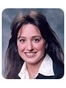 Richmond Mergers / Acquisitions Attorney Joanne Katsantonis