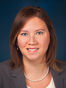 Henrico County Employment / Labor Attorney Jamie Lynn Karek