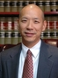 Potomac Falls Wills and Living Wills Lawyer Stephen Szelin Kao