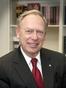 Newport News City County Tax Lawyer Arthur J. Kamp