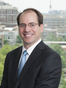 Arlington Litigation Lawyer Richard Daniel Kelley