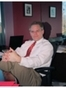 Henrico Intellectual Property Law Attorney Kris Raymond Keeney